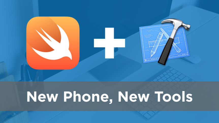 new-phone-new-tools